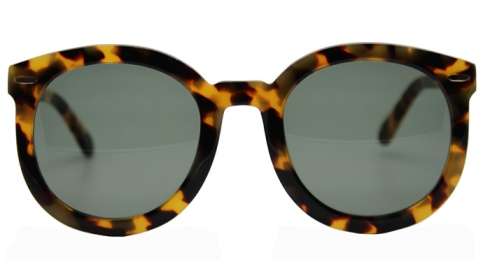discount-KAREN-WALKER-SUPER-DUPER-STRENGTH-Tortoise-sunglasses