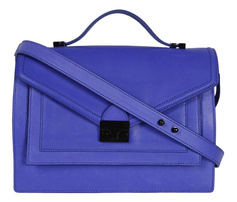 loeffler-randall-bag-P_FR_0312-5571