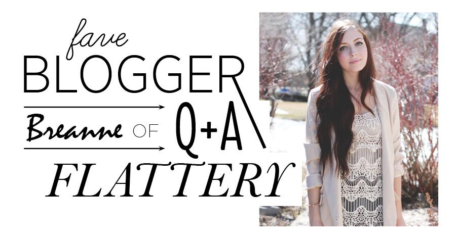 Q+A_header_breanne